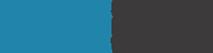 SRW - Service Rund um's Wasser - Logo
